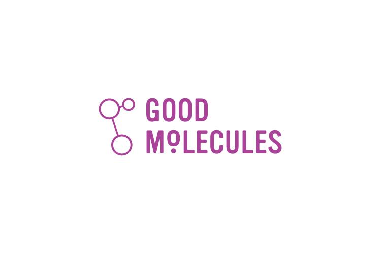 GoodMolecules-Logo.jpg