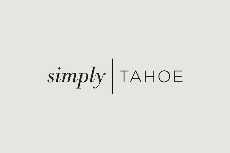 SimplyTahoe-Logo.jpg