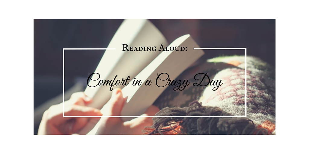 reading-aloud-banner.jpg