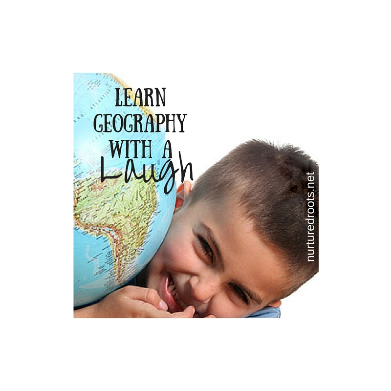 Learn-Geography-with-a-laugh-graphic.jpg
