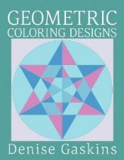 geometricdesignscoloring.JPG