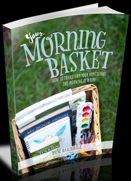 Morning Basket.png