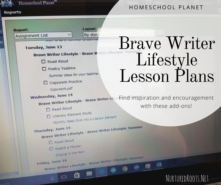 Online Homeschool Planner Brave Writer.png