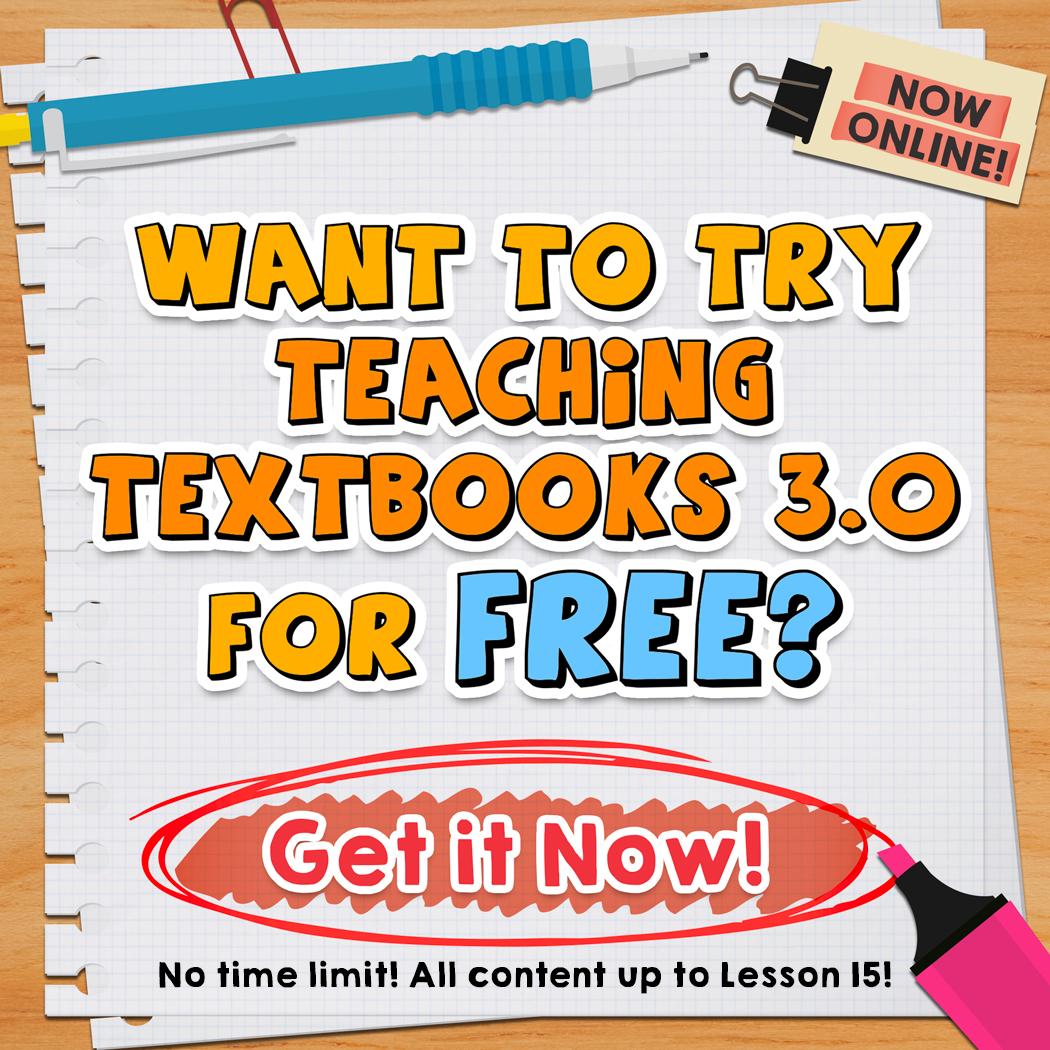 TeachingTextbooks.png