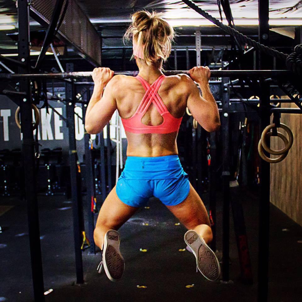 Get Strong... Get Beasty - #getbeasty