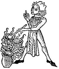medevil cook.png