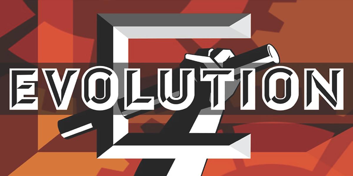 EvolutionLogosm.png