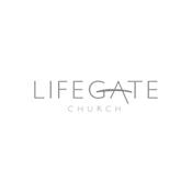 Lifegate.jpg