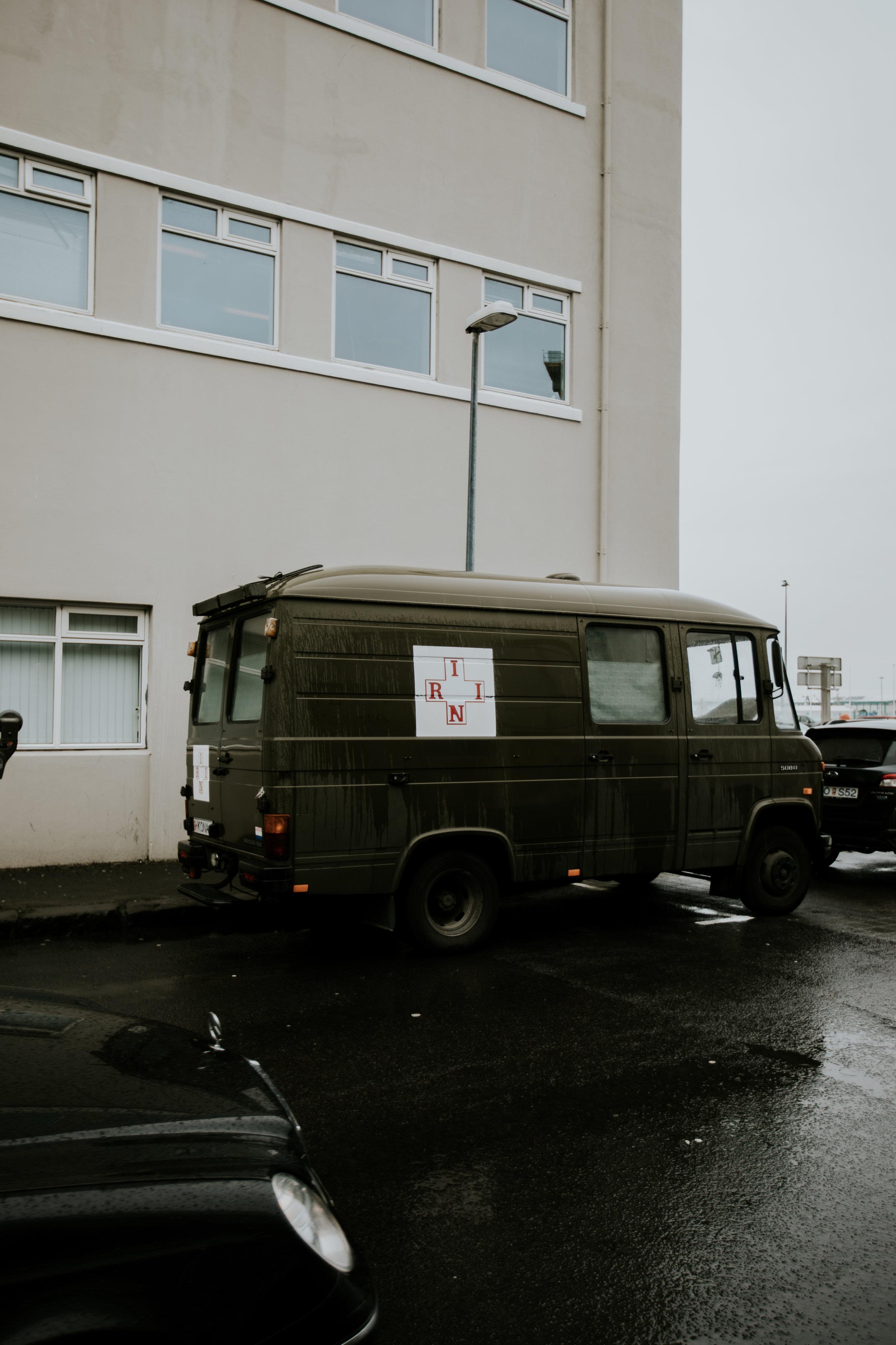Iceland Day 1 - Reykajavik-13.jpg