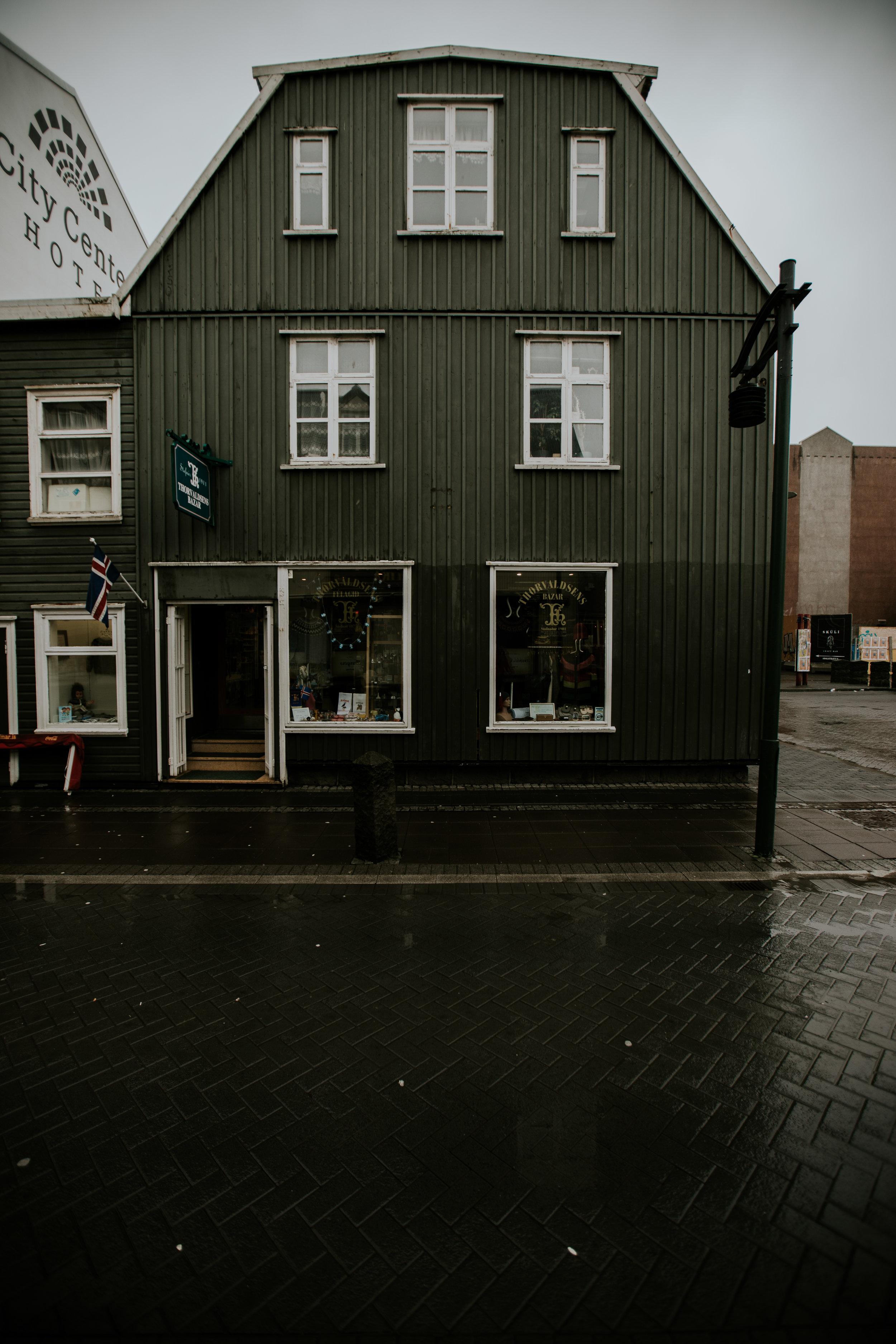 Iceland Day 1 - Reykajavik-5.jpg