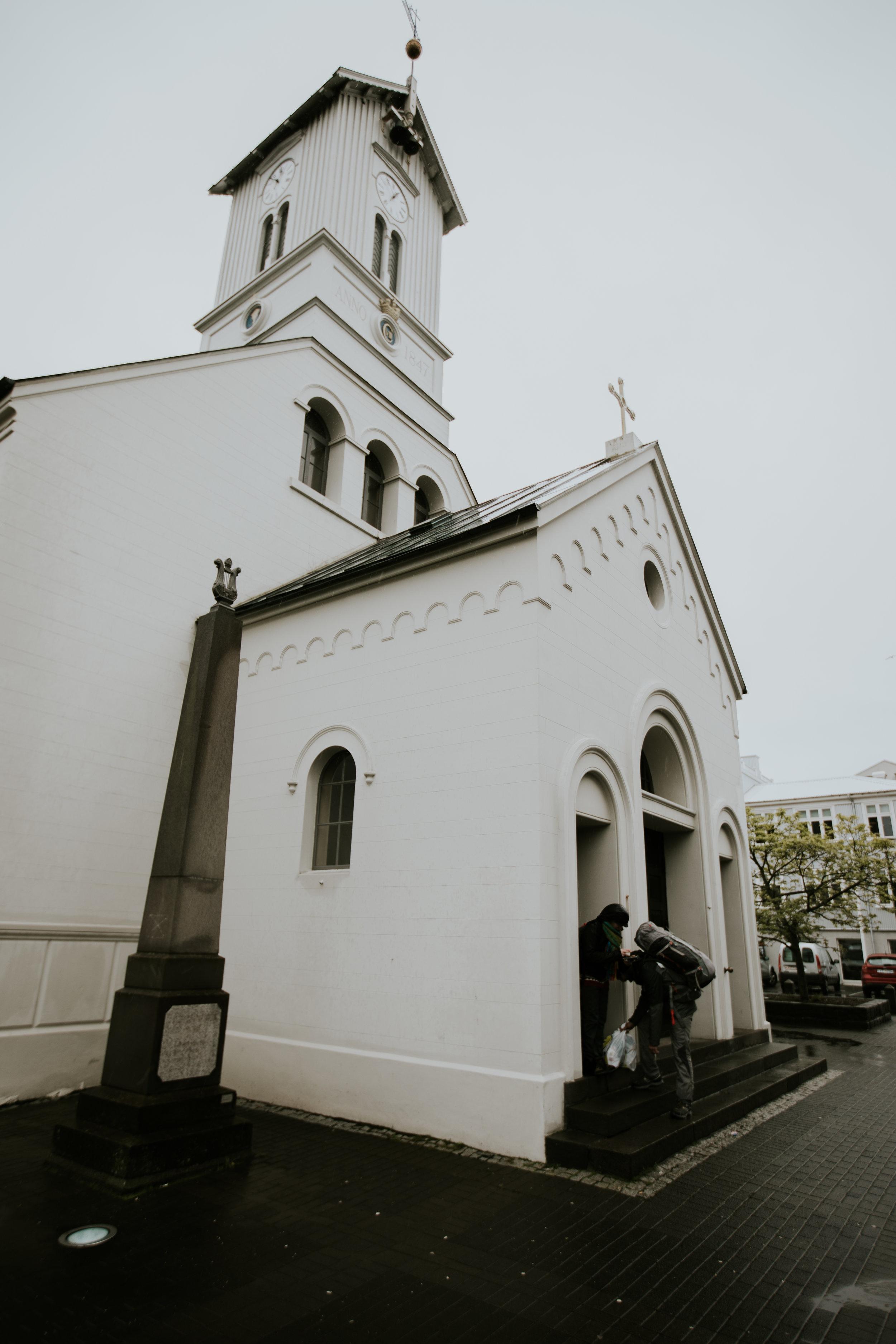 Iceland Day 1 - Reykajavik-24.jpg