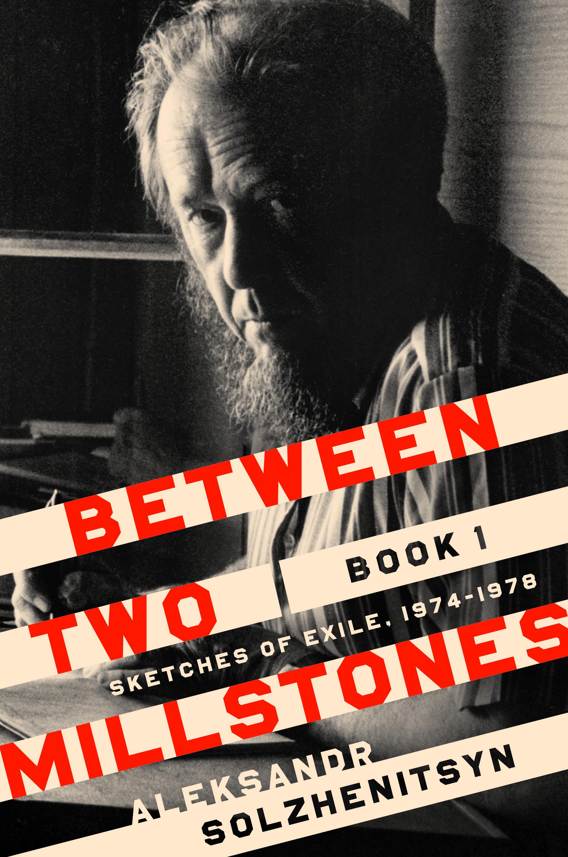 Between Two Millstones V1-AD.jpg