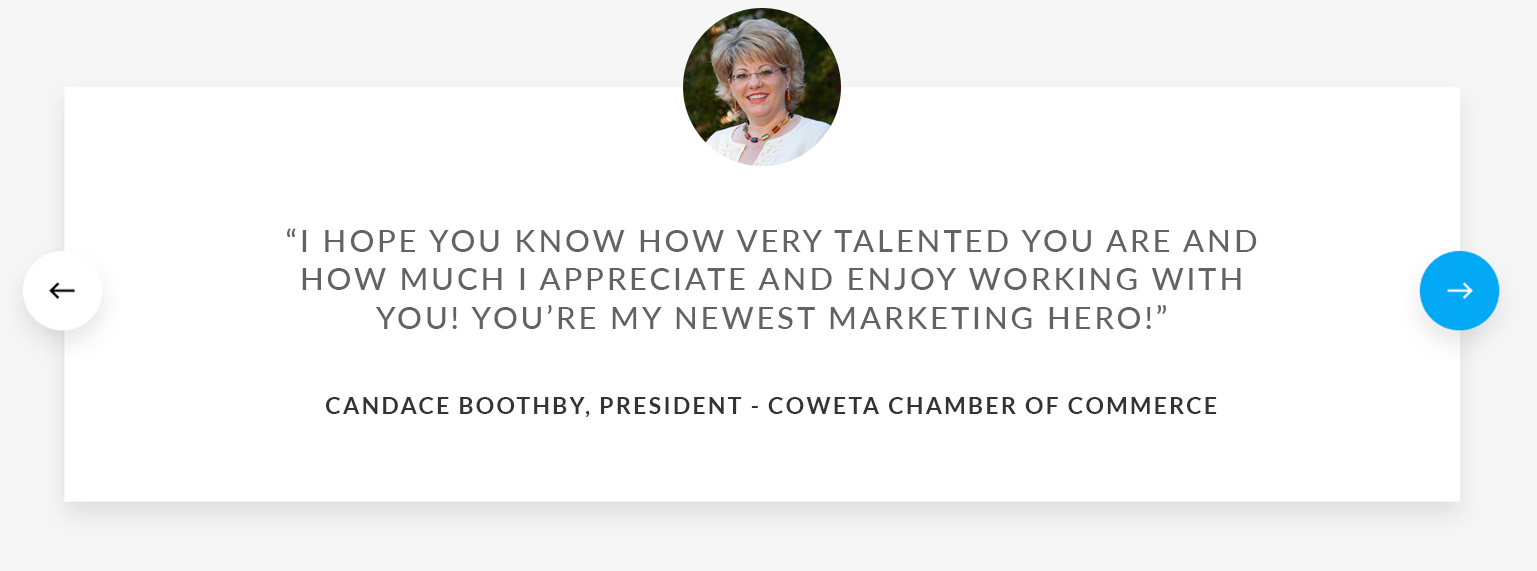Candace Boothby Testimonial.png