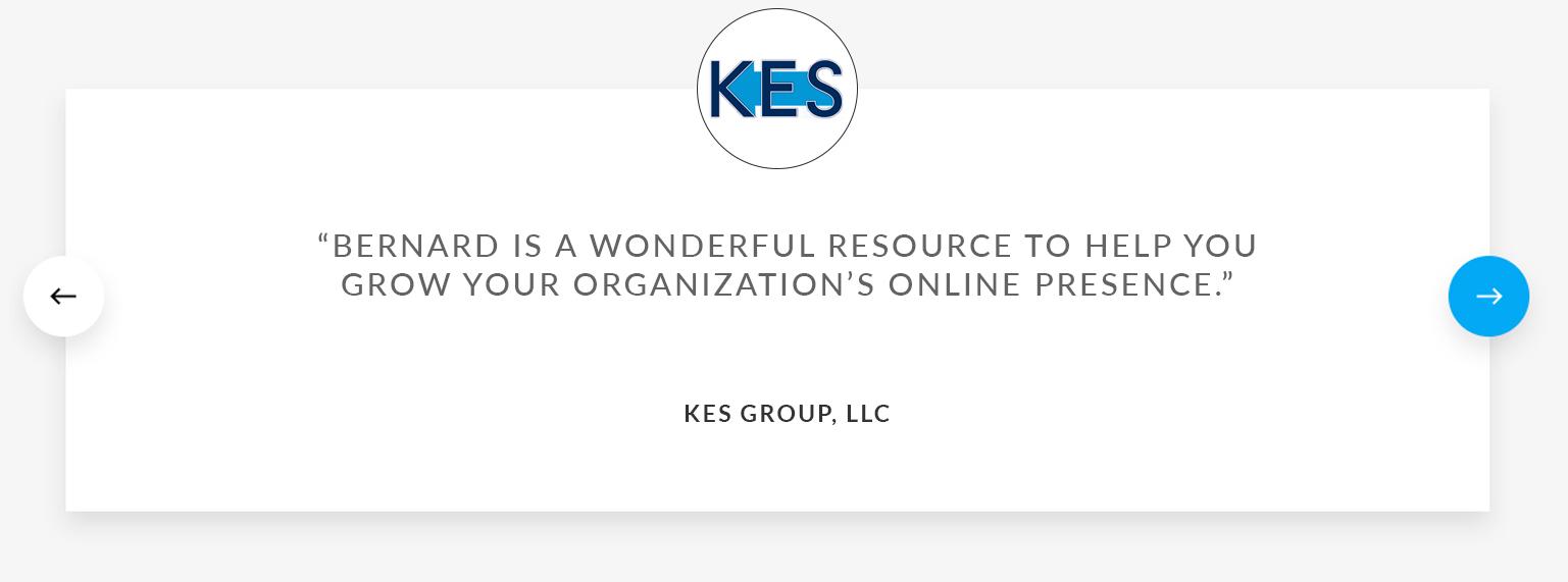 KES Group Testimonial.png