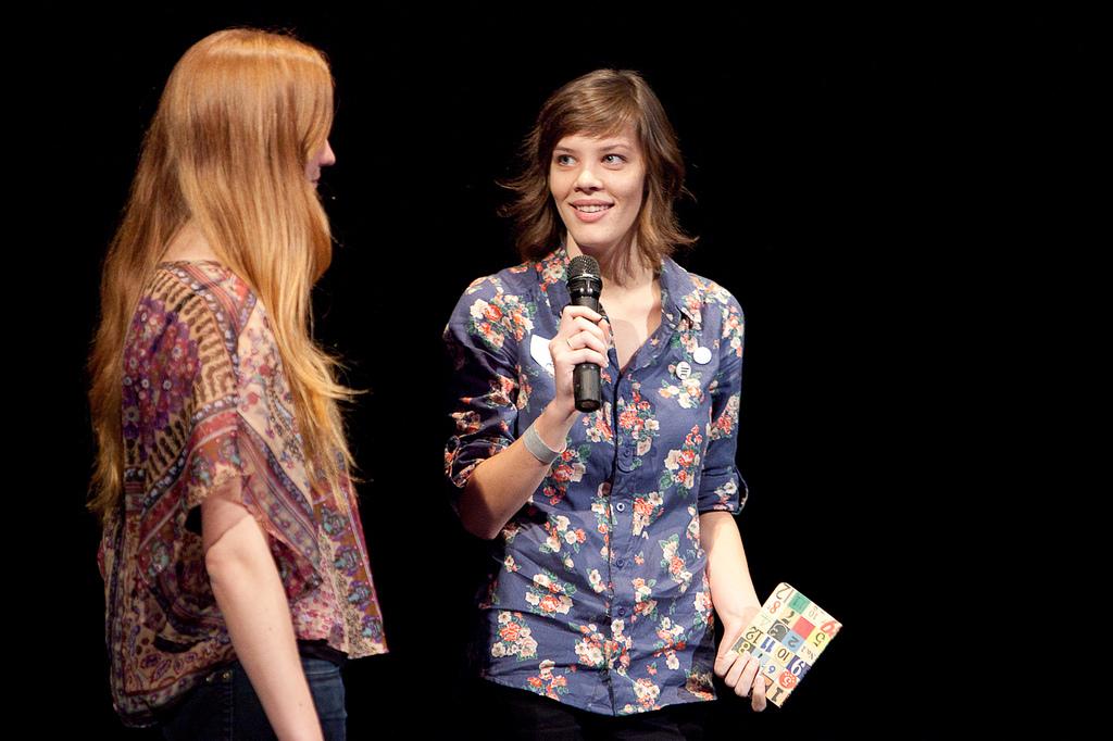 Sarah-Eno-Sarah-Taylor.jpg