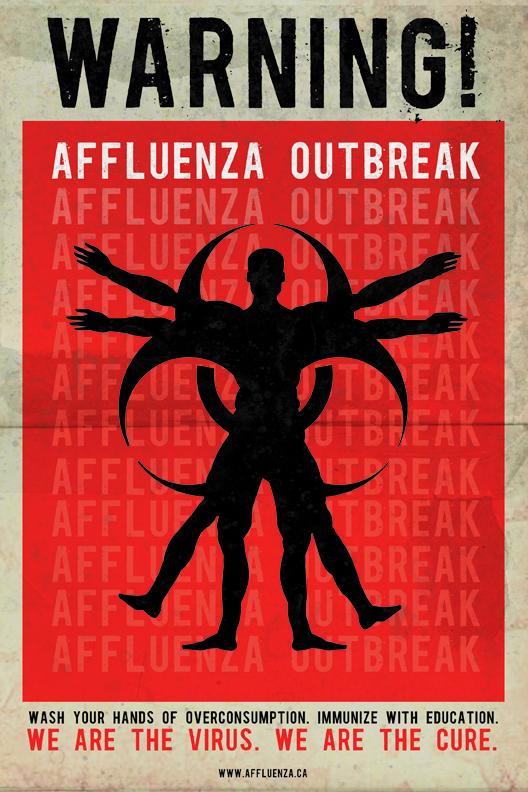 affluenza.jpg