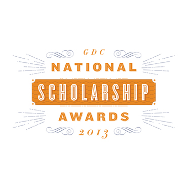 National Scholarship Awards