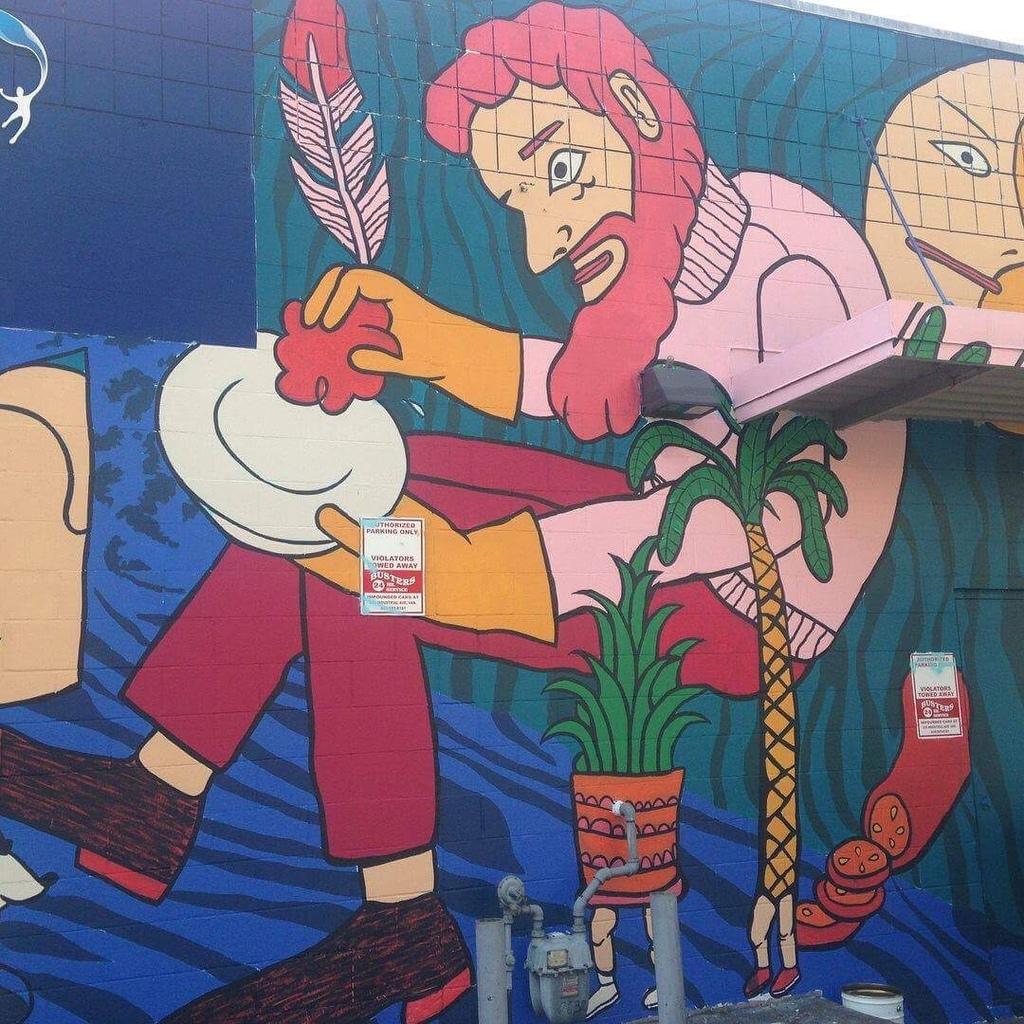ben-frey-vancouver-street-mural-2017b.jpg