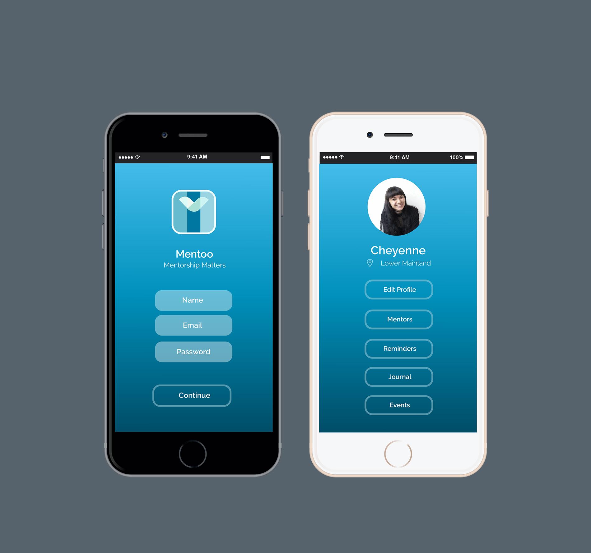 cheyenne-manning--mentoo-app--you-can-now-design-award.jpg