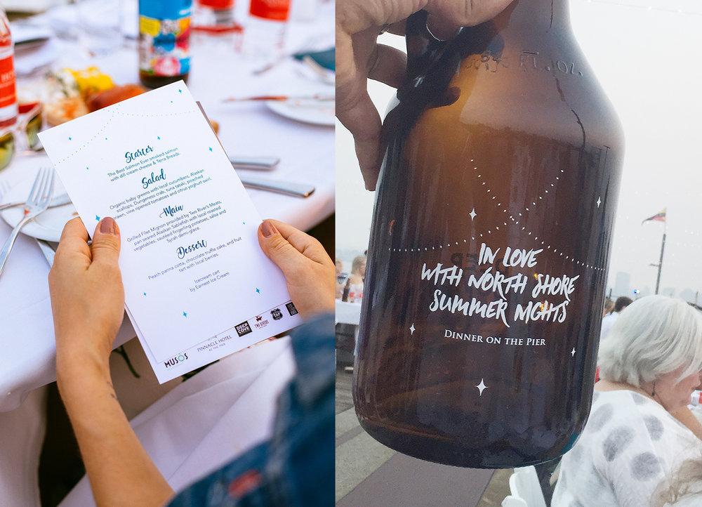 adriana-koc-spadaro--menu-design--custom-growler-design-collaboration-with-deep-cove-brewers.jpg