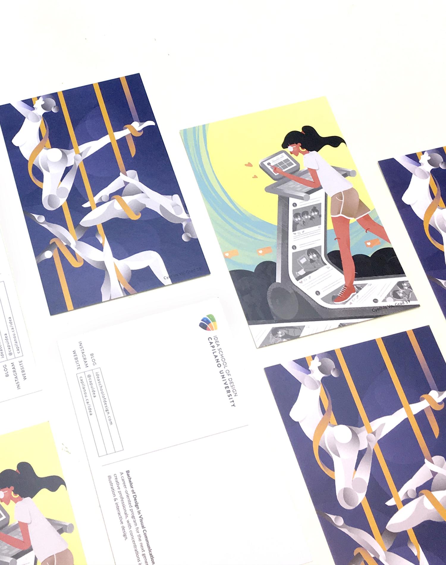 intertwine--capilano-university-postcard-by-design-students-cynthia-tran-vo2.jpg