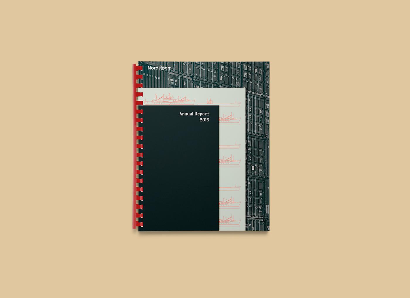 nordsjøen-annual-report--intent-award-for-print-design--honourable-mention--jesse-ellingson-01.jpg