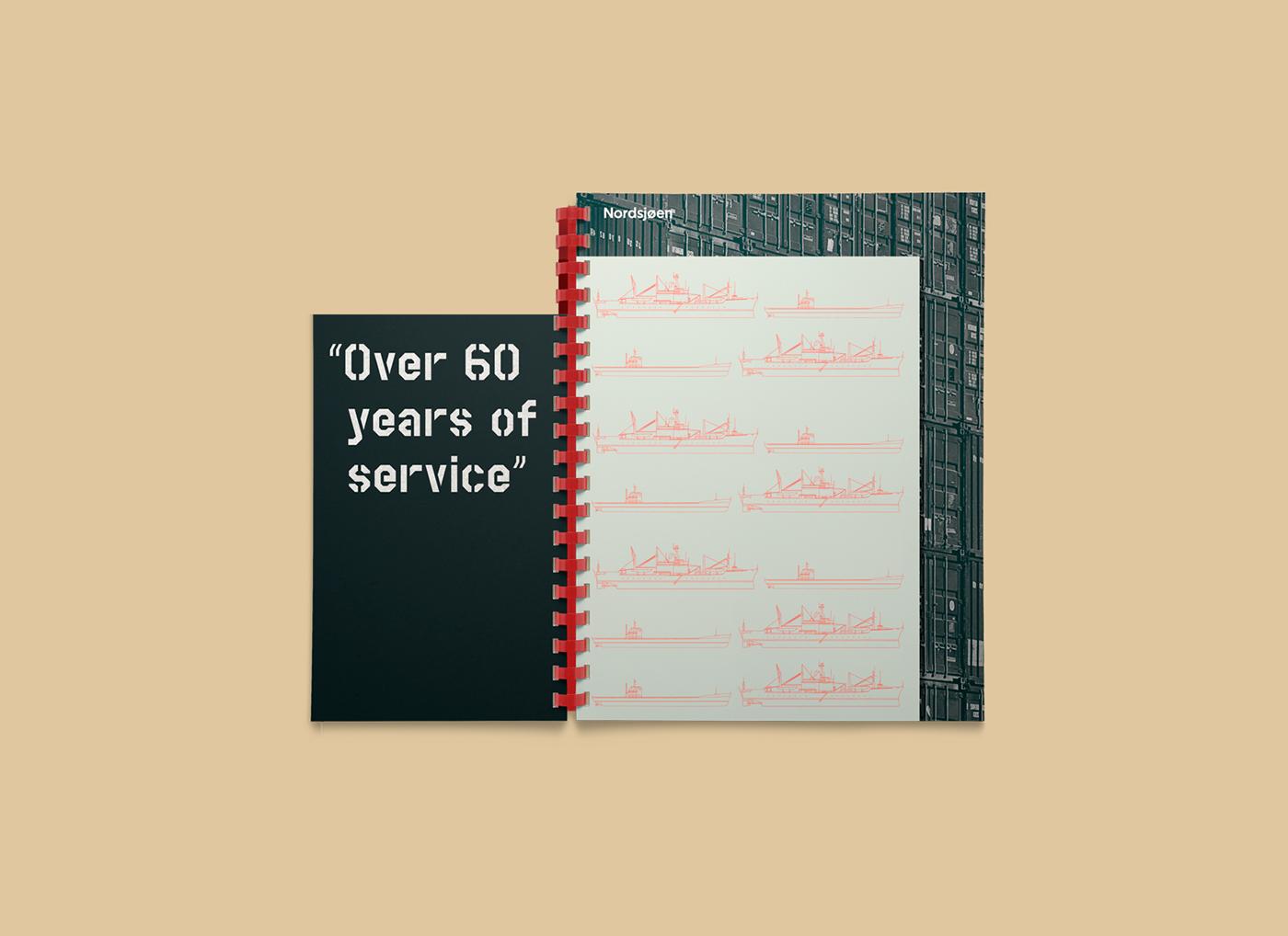 nordsjøen-annual-report--intent-award-for-print-design--honourable-mention--jesse-ellingson-02.jpg