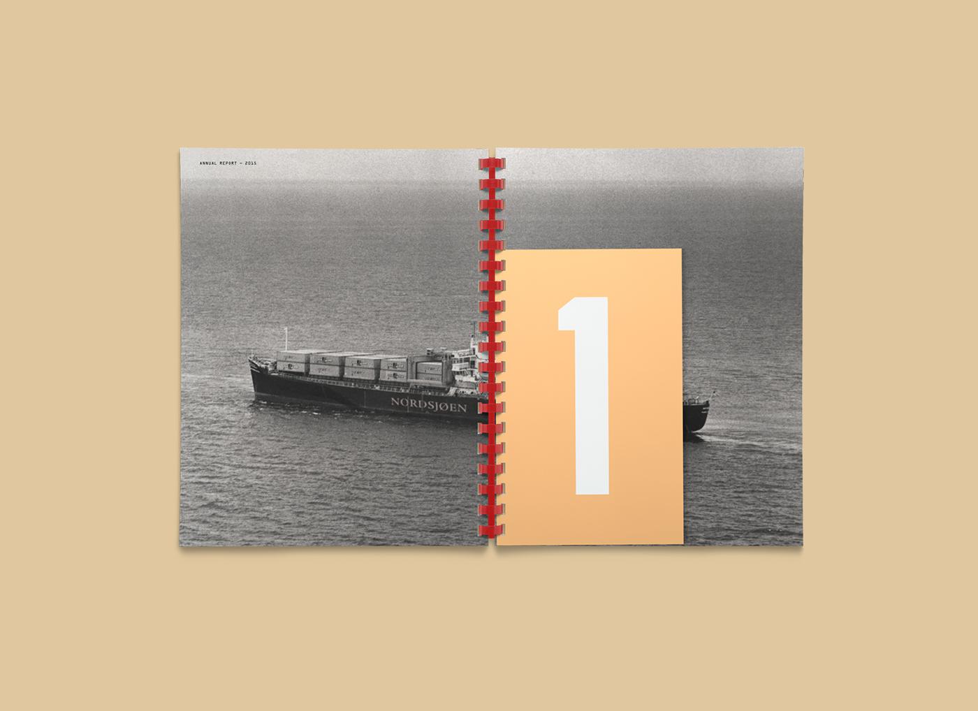 nordsjøen-annual-report--intent-award-for-print-design--honourable-mention--jesse-ellingson-04.jpg