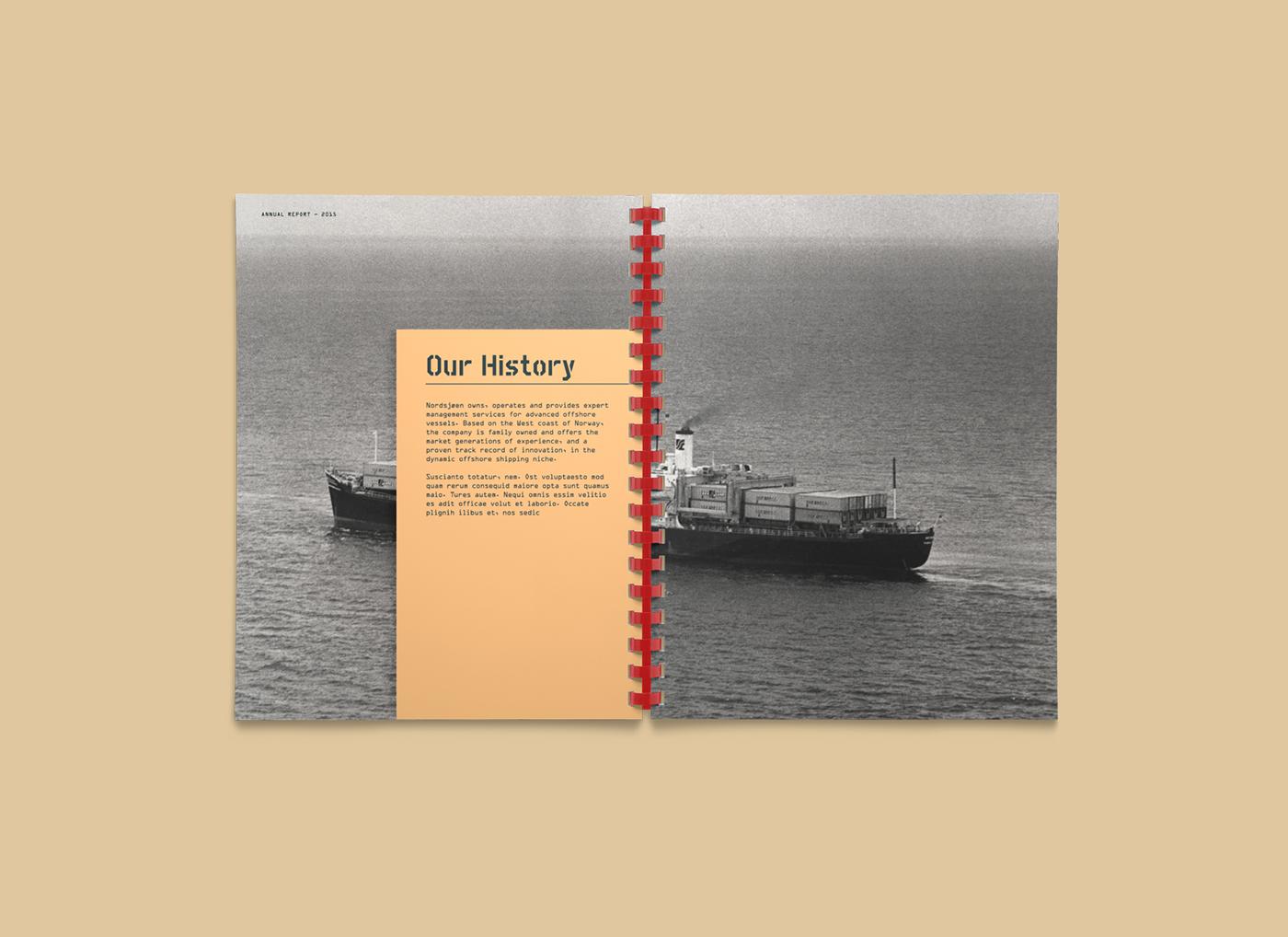 nordsjøen-annual-report--intent-award-for-print-design--honourable-mention--jesse-ellingson-05.jpg
