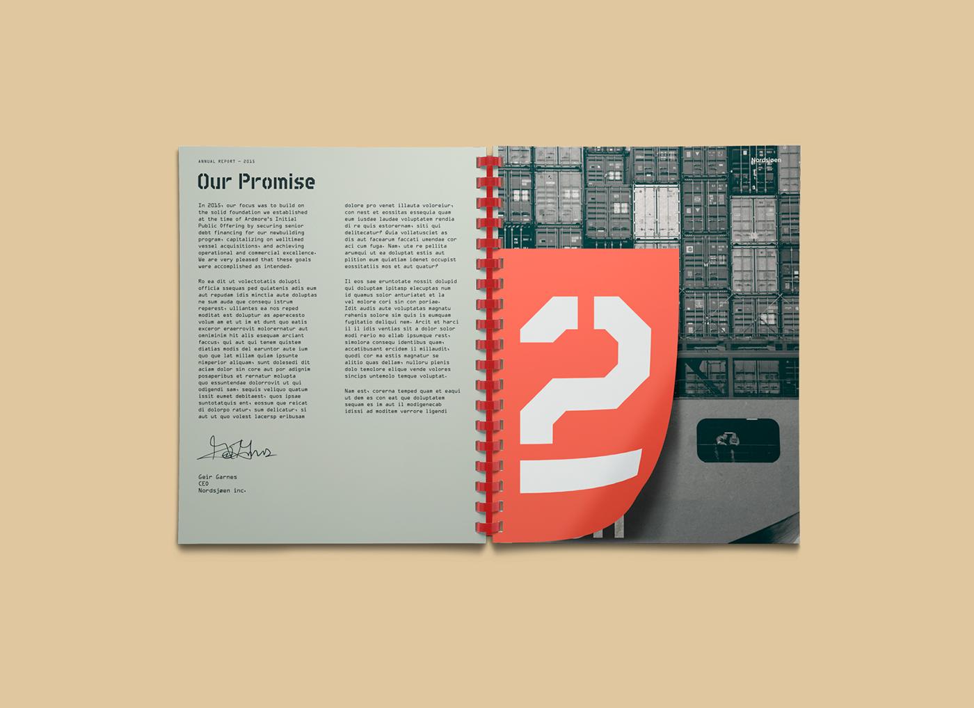 nordsjøen-annual-report--intent-award-for-print-design--honourable-mention--jesse-ellingson-06.jpg