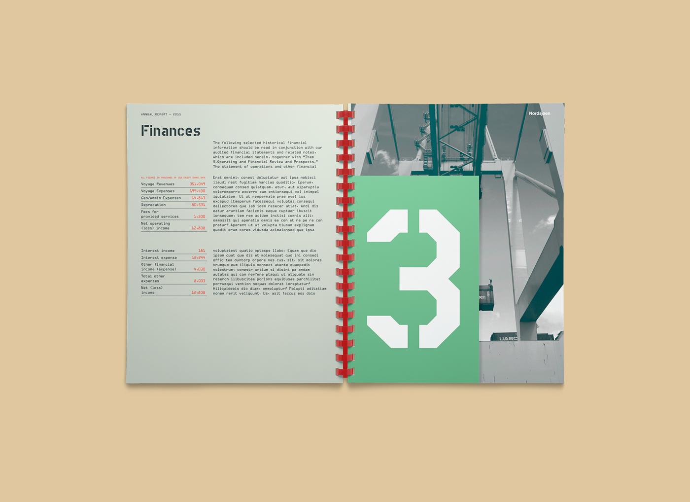 nordsjøen-annual-report--intent-award-for-print-design--honourable-mention--jesse-ellingson-08.jpg