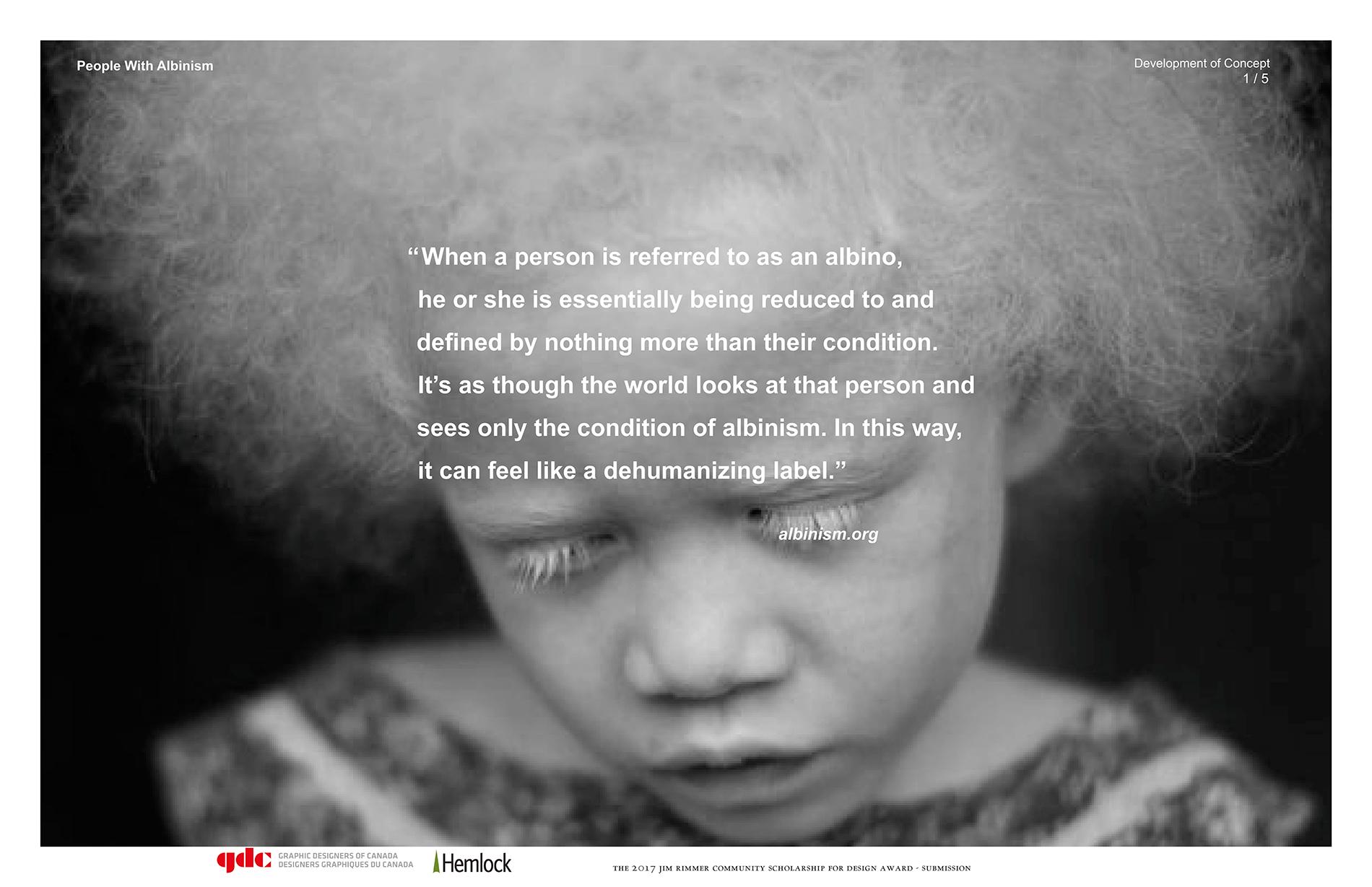 rae-maher--jim-rimmer-scholarship--ablinism-poster-series-01.jpg