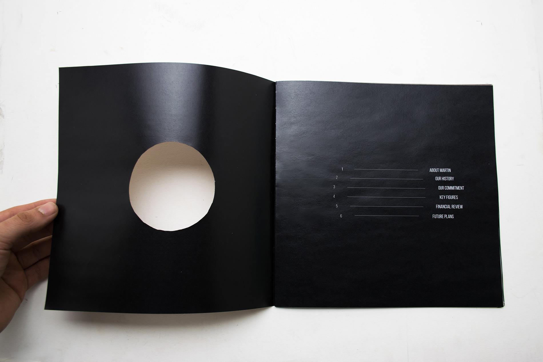 Heather Haughn (IDEA20) — GDC BC Salazar Awards 2018 Honorable Mention, Print Design