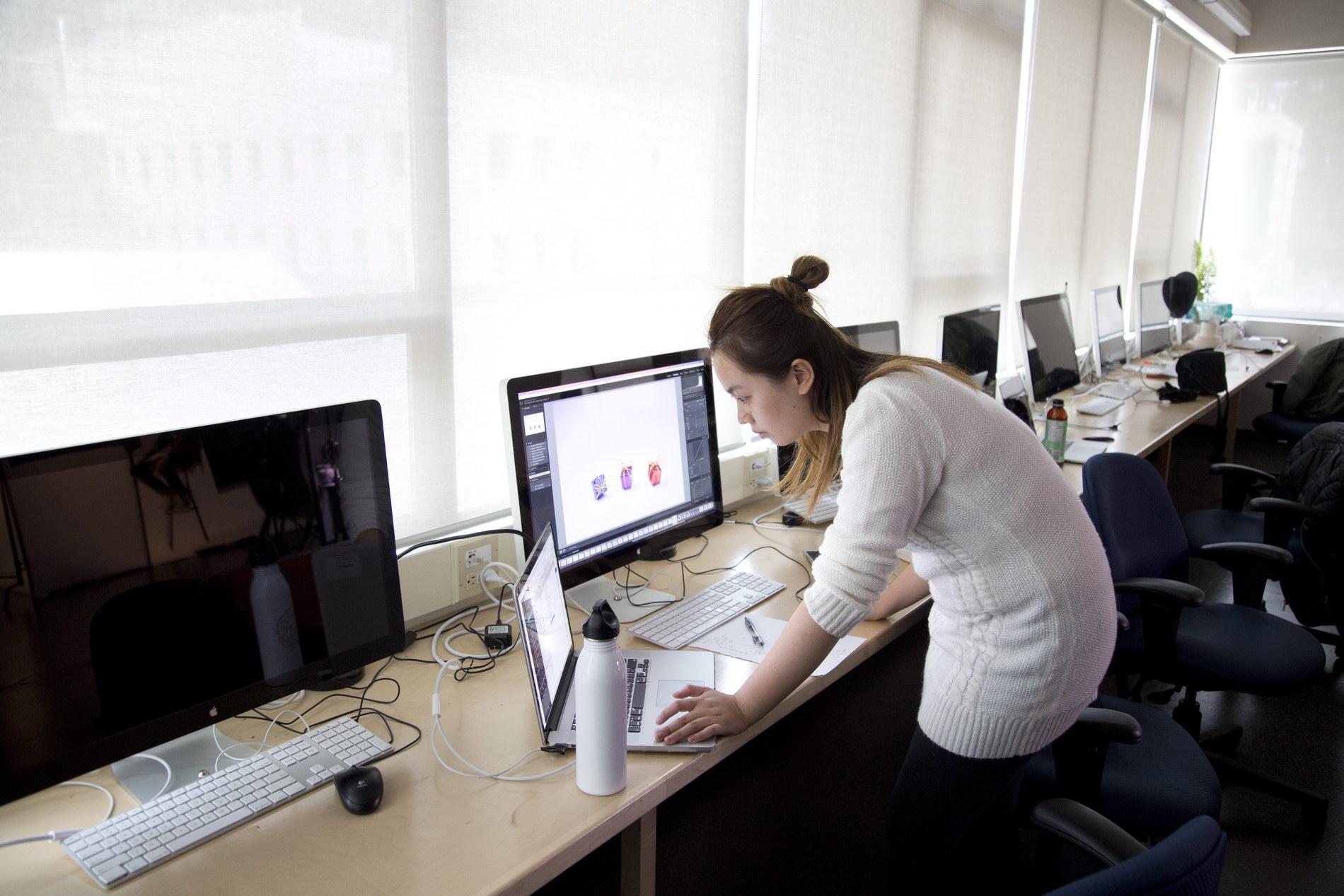 Jessica Peng (IDEA19)