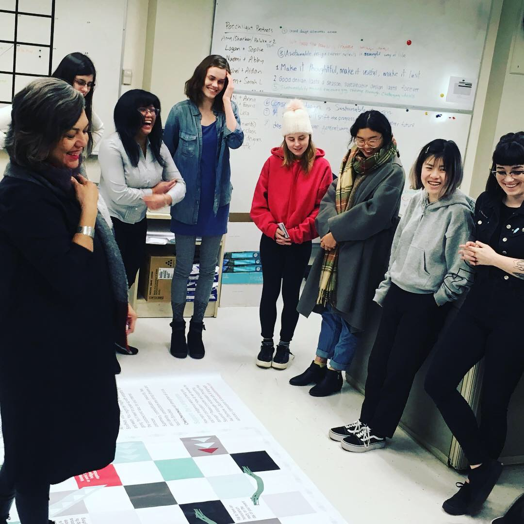 squamish-designer-michelle-nahanee-helps-to-decolonize-idea21-students--capilano-university1.jpg