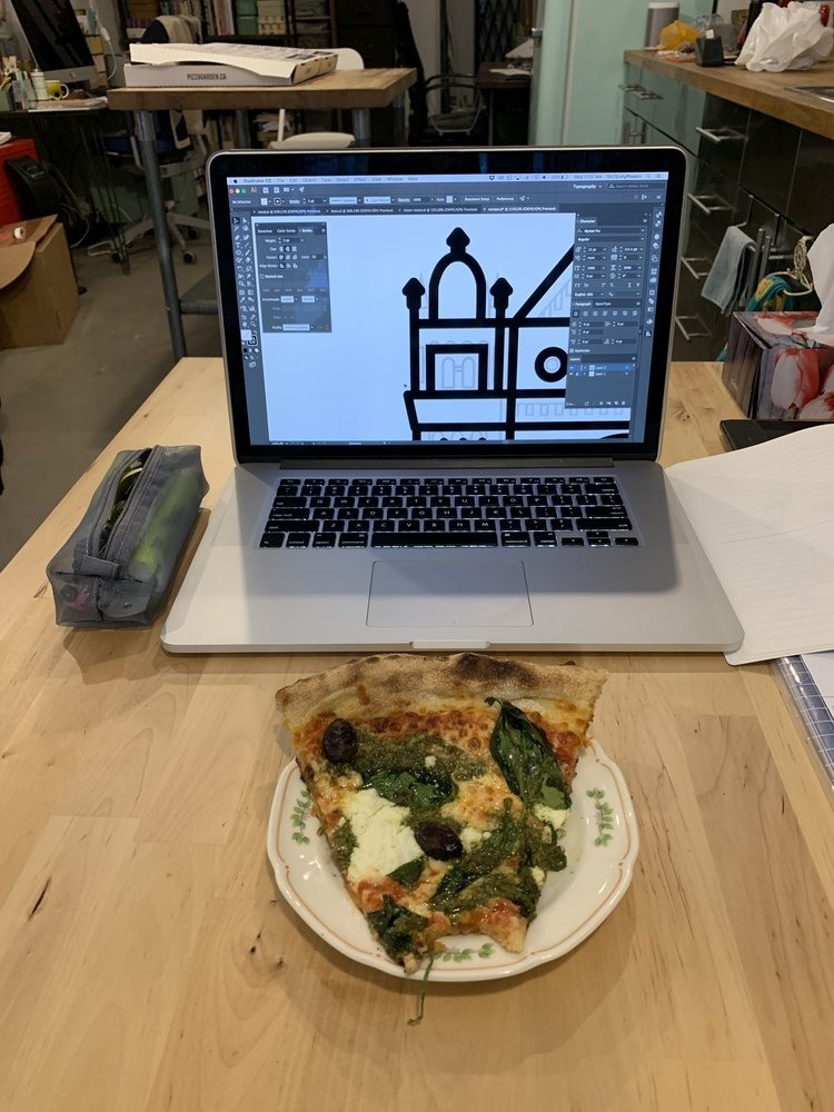 emily-rose-artist--practicum-chairman-ting-vancouver--making_38_icons__pizza.jpg