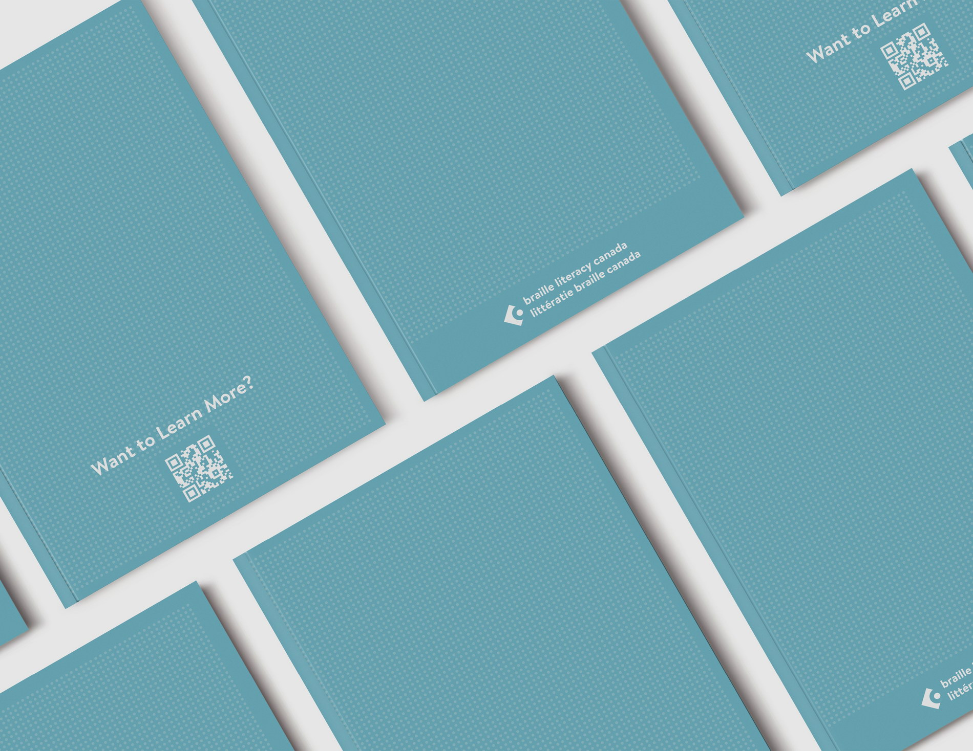 haluka-yagi--annual-report-design--braille-literacy-canada1.jpg