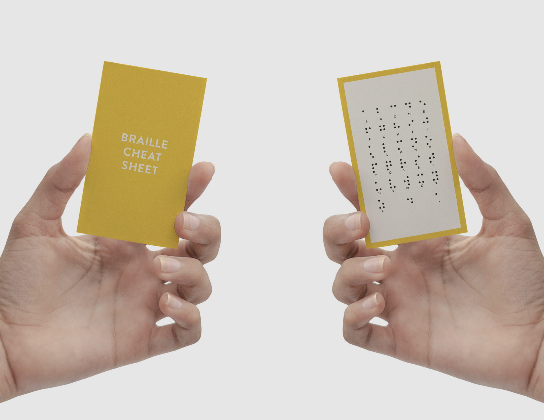 haluka-yagi--annual-report-design--braille-literacy-canada5.jpg