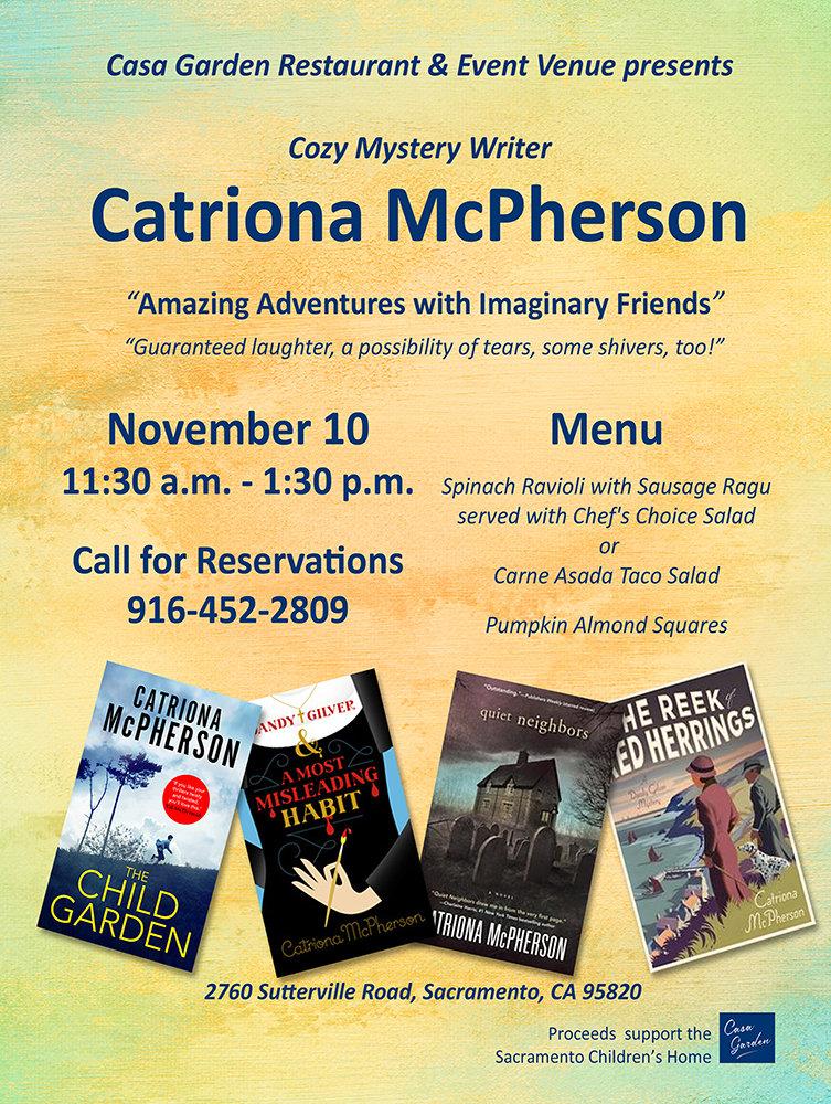nov-10-catriona-mcpherson-book-event.jpg