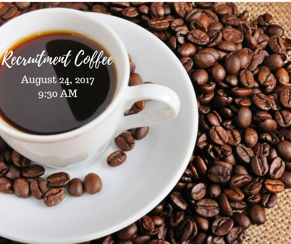 Recruitment Coffee FB.jpg