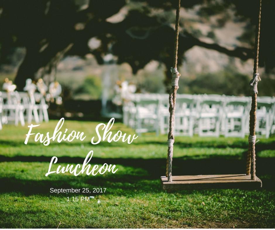 Fashion Show Luncheon.jpg