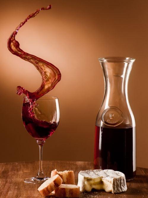 wine image june.jpg