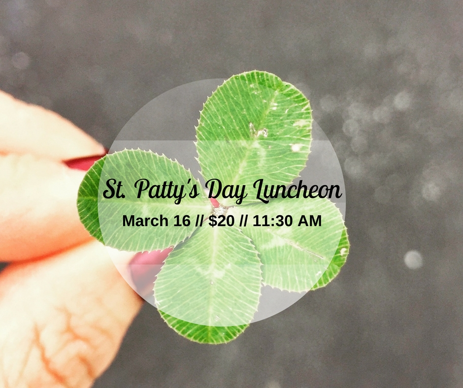 St. Patty's Day Luncheon Graphic mailchimp.jpg