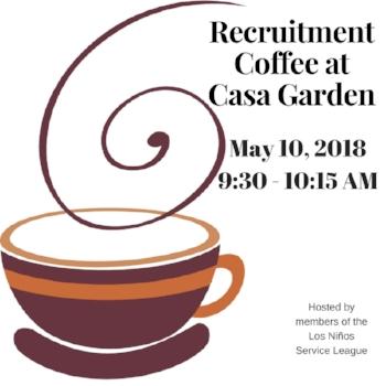 Recruitment Coffee Web Graphic.jpg