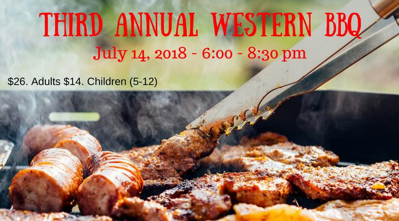 Third Annual Western BBQ.jpg