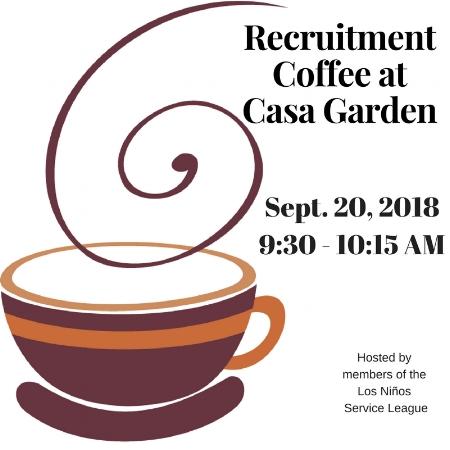 1809 September Recruitment Coffee.jpg