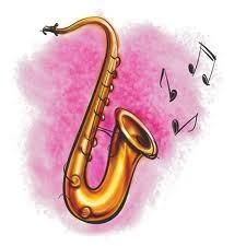 musical mondays.jpg