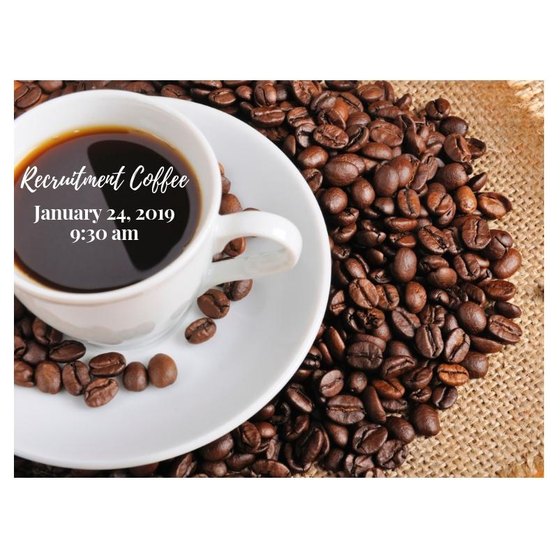 190124 Recruitment Coffee.jpg