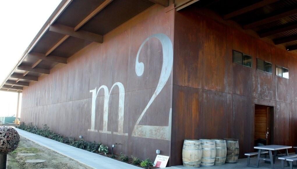 IMG_8687-M2 winery.jpg