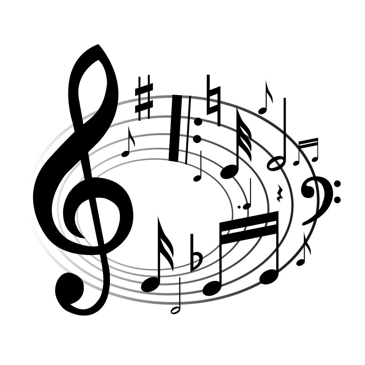 clipart-music-notes-music-notes-clip-art.jpg